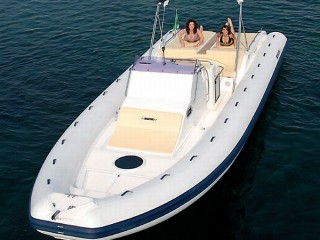 Master-33-open-cabin-top