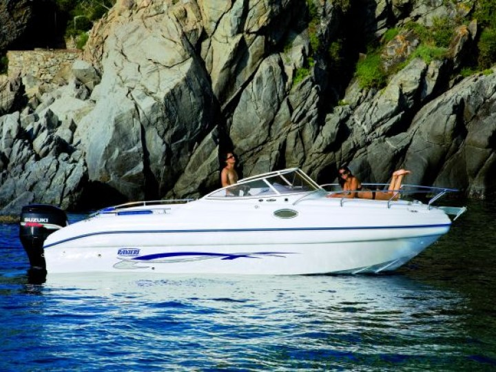 RANIERI-Sea-lady-23