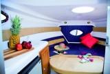 RANIERI-Sea-lady-23-cabina
