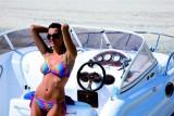 RANIERI-Sea-lady-23-consolle