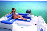 RANIERI-Sea-lady-23-poppa