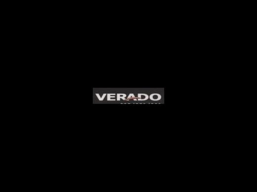 VERADO