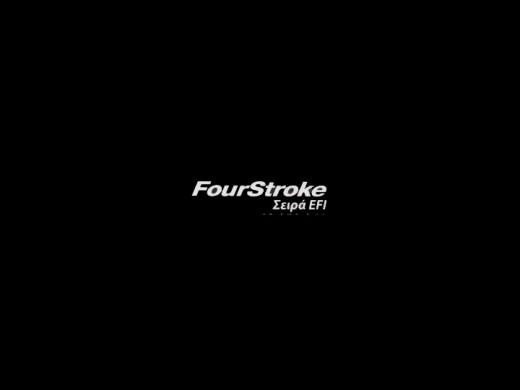 fourstroke-efi