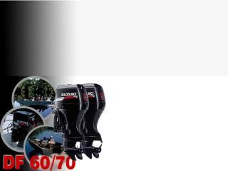 DF-60-70