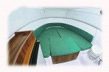 RANIERI-Atlantis-cabina